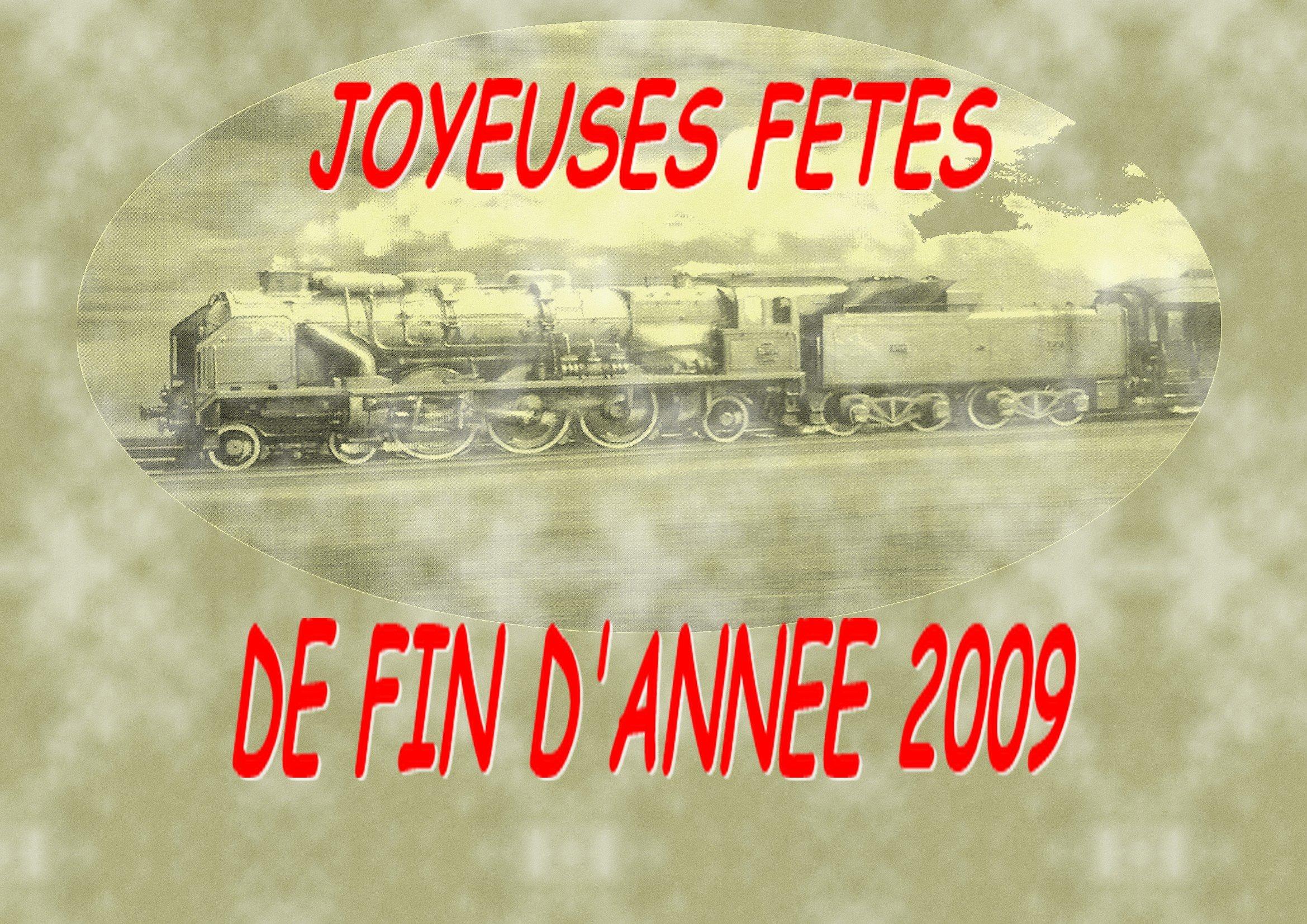 bonneanne2009.jpg