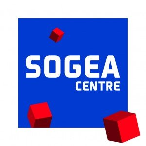 Log_Sogea_Centre_Q